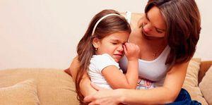 На шее болит у ребенка 21