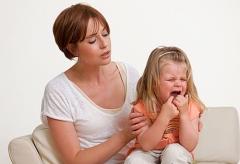 Болит зуб у ребенка 4 года — Зубы