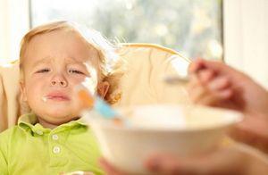 надгортанник у ребенка фото